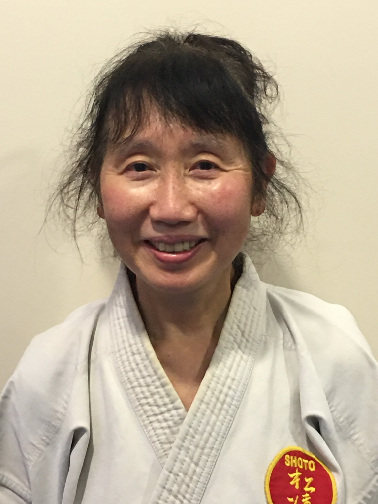 Konomi Yajima